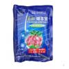 采和矮丰宝控旺增产剂 花生红薯土豆等根茎作物膨大剂 有机无害肥