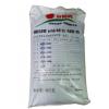 芭田精制有机肥家用多肉花卉盆栽果树蔬菜通用型有机肥料 5斤包邮